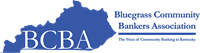 Bluegrass Community Bankers Association