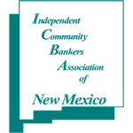 Independent Community Bankers Association of New Mexico