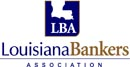 Louisiana Bankers Association
