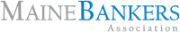 Maine Bankers Association