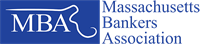 Massachusetts Bankers Association