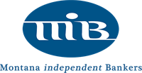 Montana Independent Bankers Association