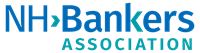 New Hampshire Bankers Association