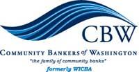 Community Bankers of Washington