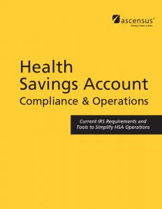 3909-health-savings-account-compliance-operations-manual-10th-edition-62016-2-232x300