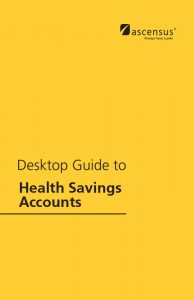 652-desktop-guide-to-health-savings-accounts-14th-edition-62016-2-194x300