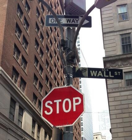 20130822-stop-wall-street