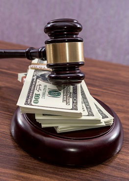 Gavel_Money_263px