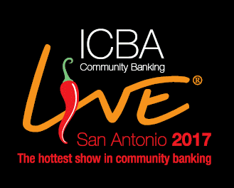icbalive2017button