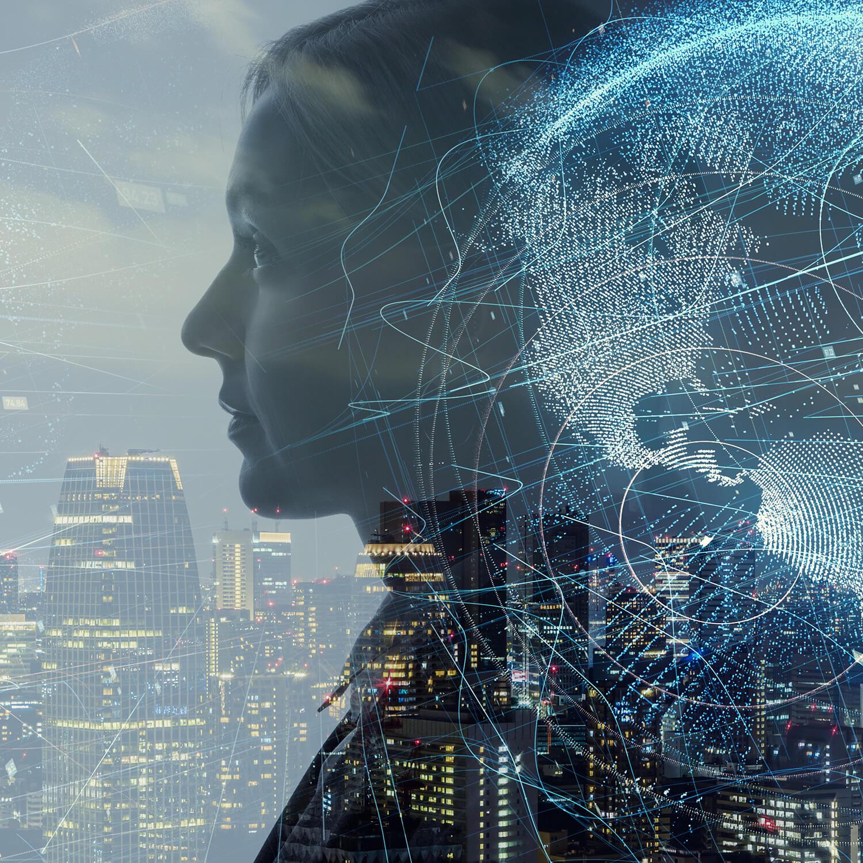AI Finances