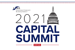 Capital Summit 2021