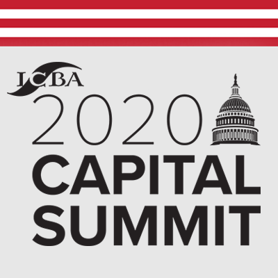 Capital Summit