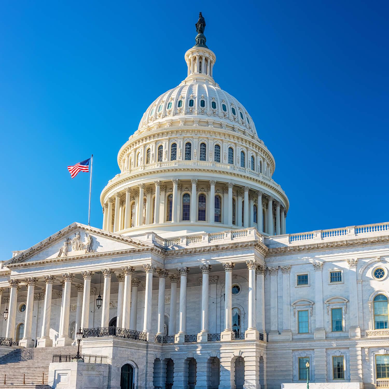 Capitol Building Square