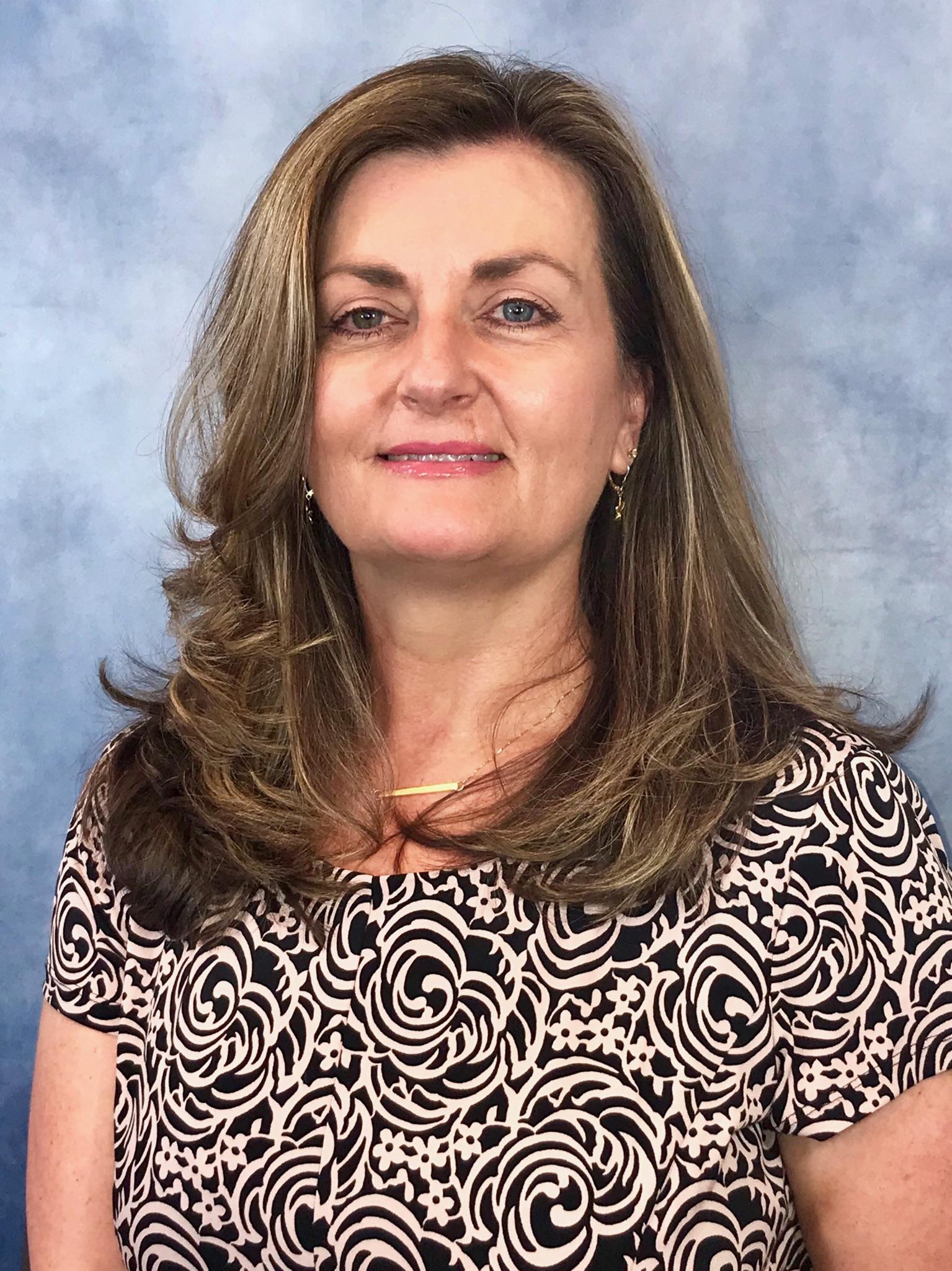 Cathy Lopez