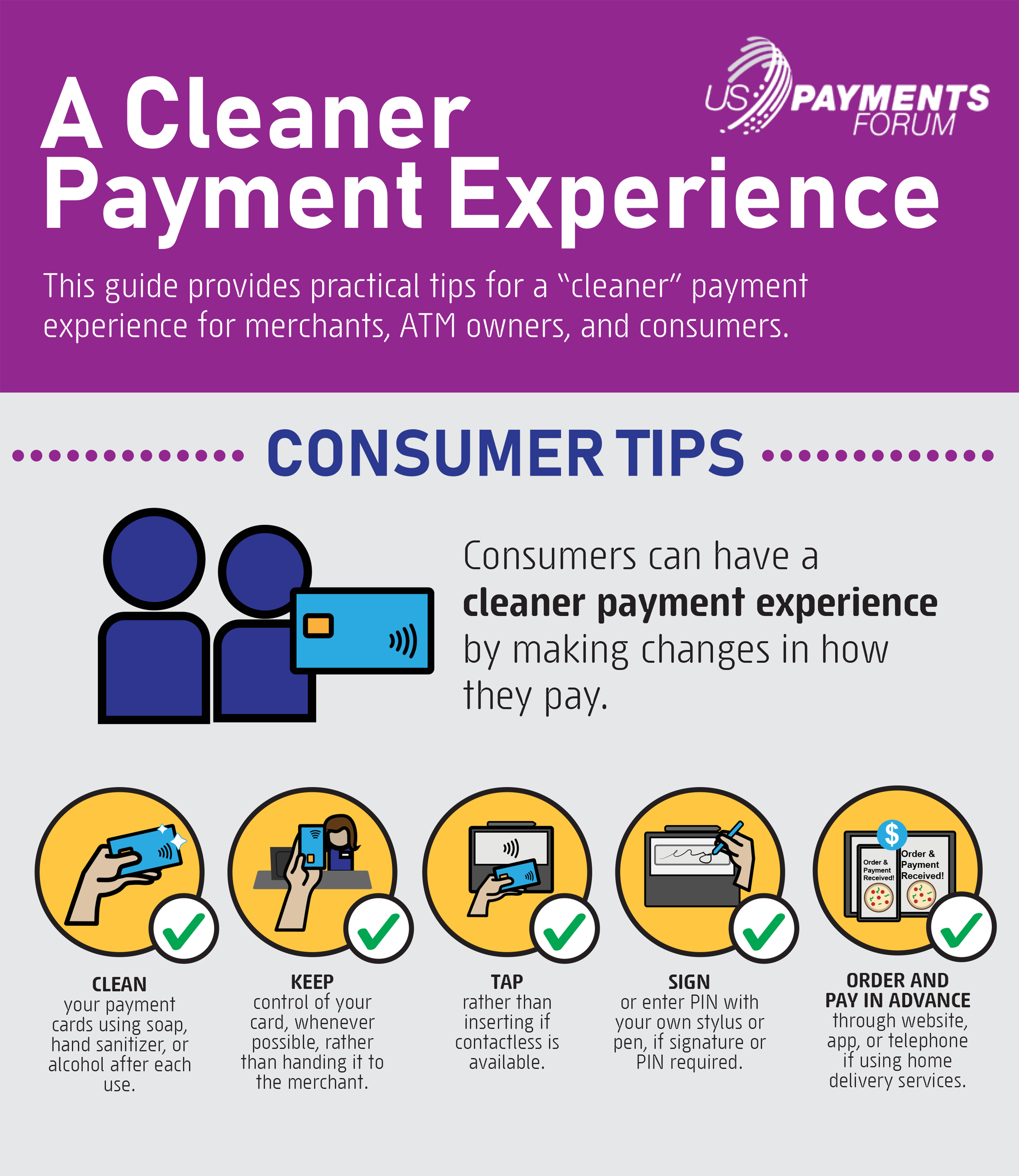 Cleaner-Payment-Experience-Infographic