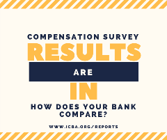 Compensation Survey