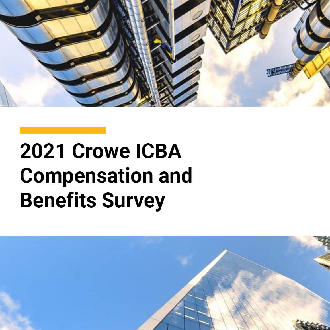 Crowe Survey 2021 Square