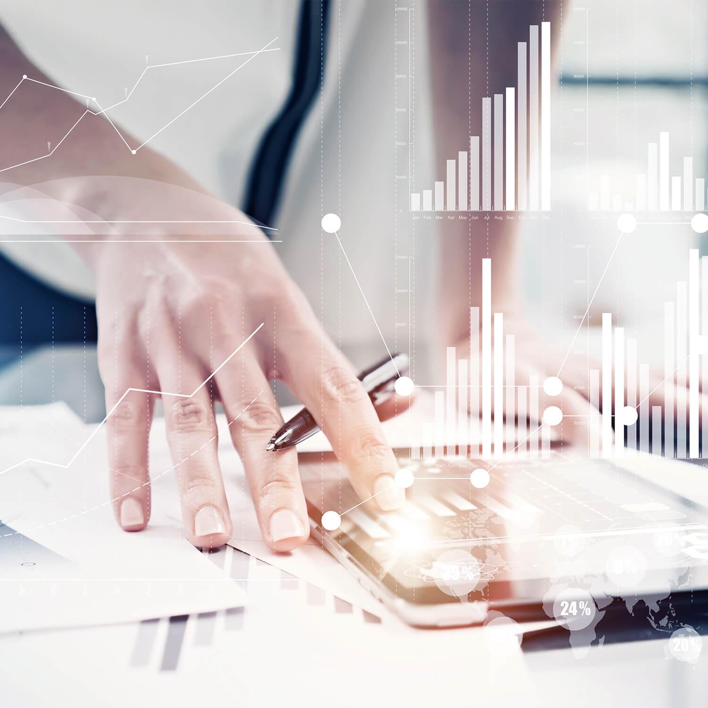 dotBank digital banking