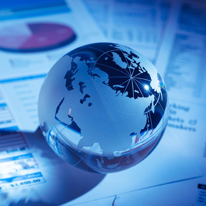 Global Banking Square