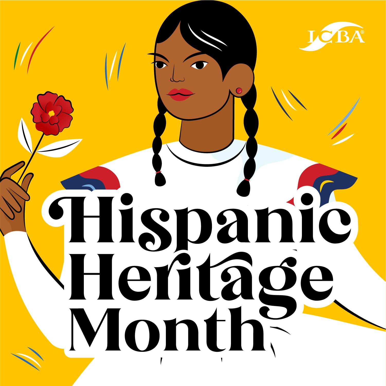 Hispanic-Heritage_1500x1500