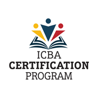 ICBA Certification
