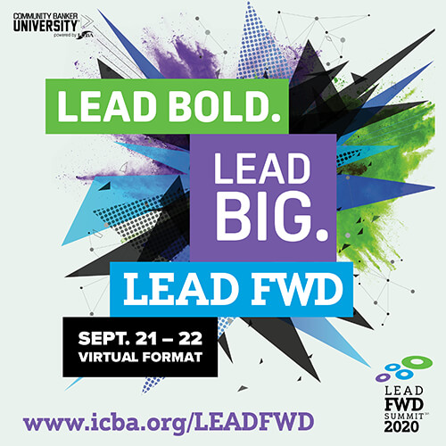 LEAD FWD 500
