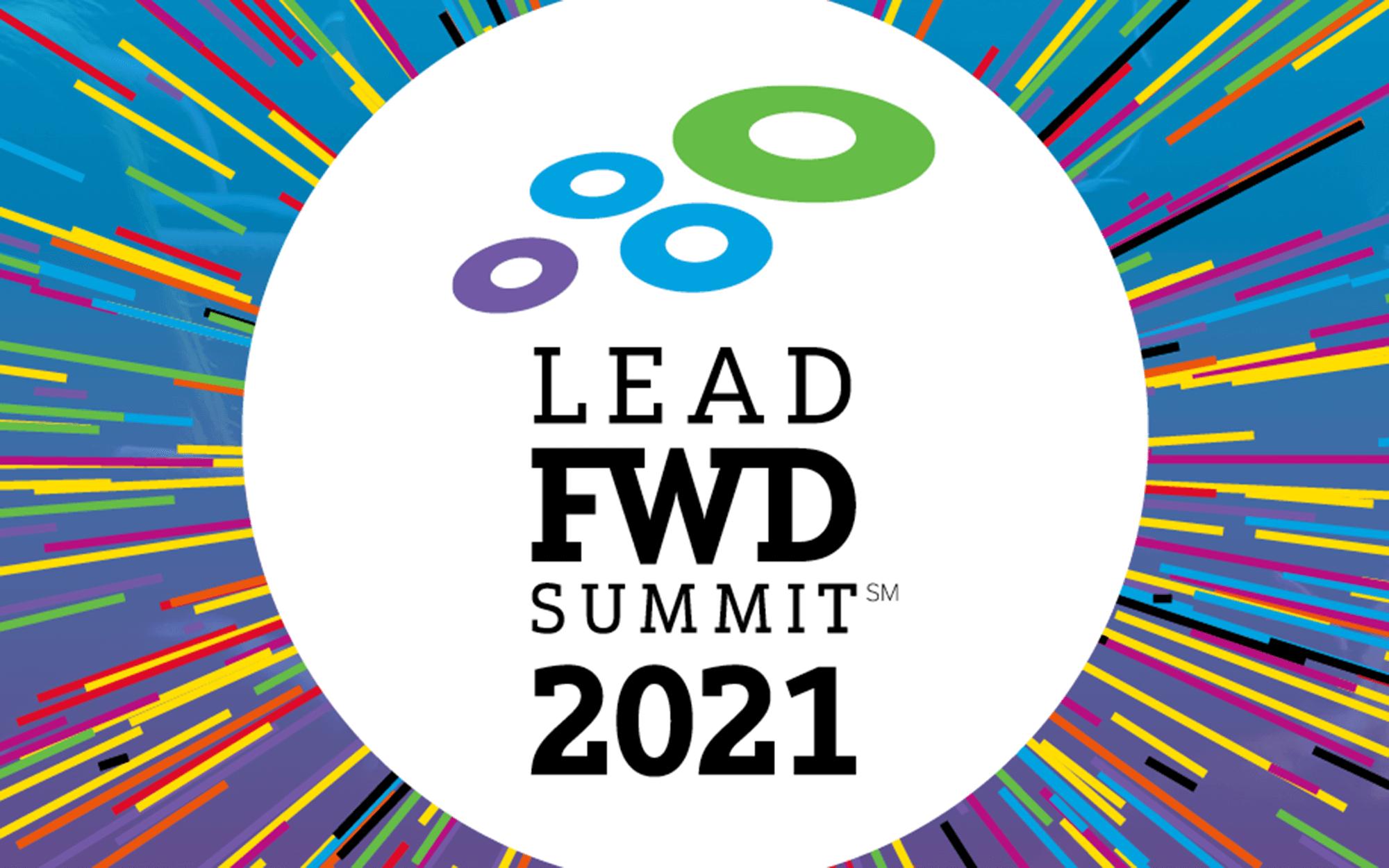 Lead FWD Horizontal