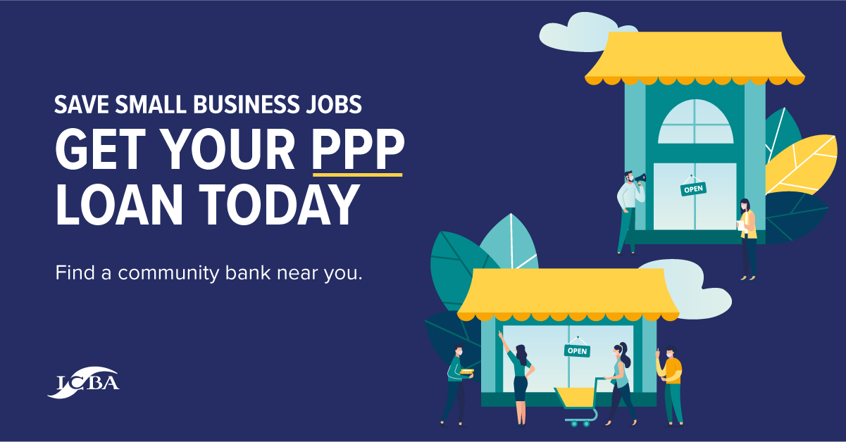 PPP Small Business