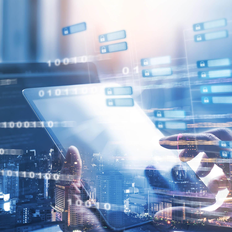 sheltered harbor digital banking