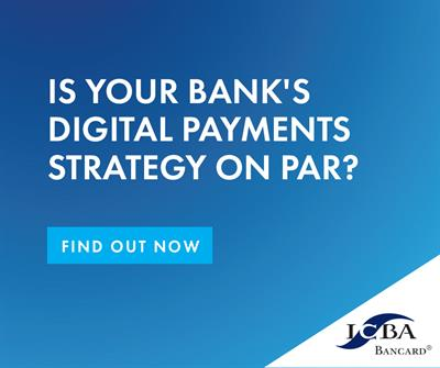 Is your digital payments strategy on par?