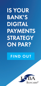 SVC_0680A19_Payments_Strategy_Guide_NWT_MA_SIDEBAR_145x300