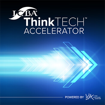 ThinkTECH Accelerator 2021