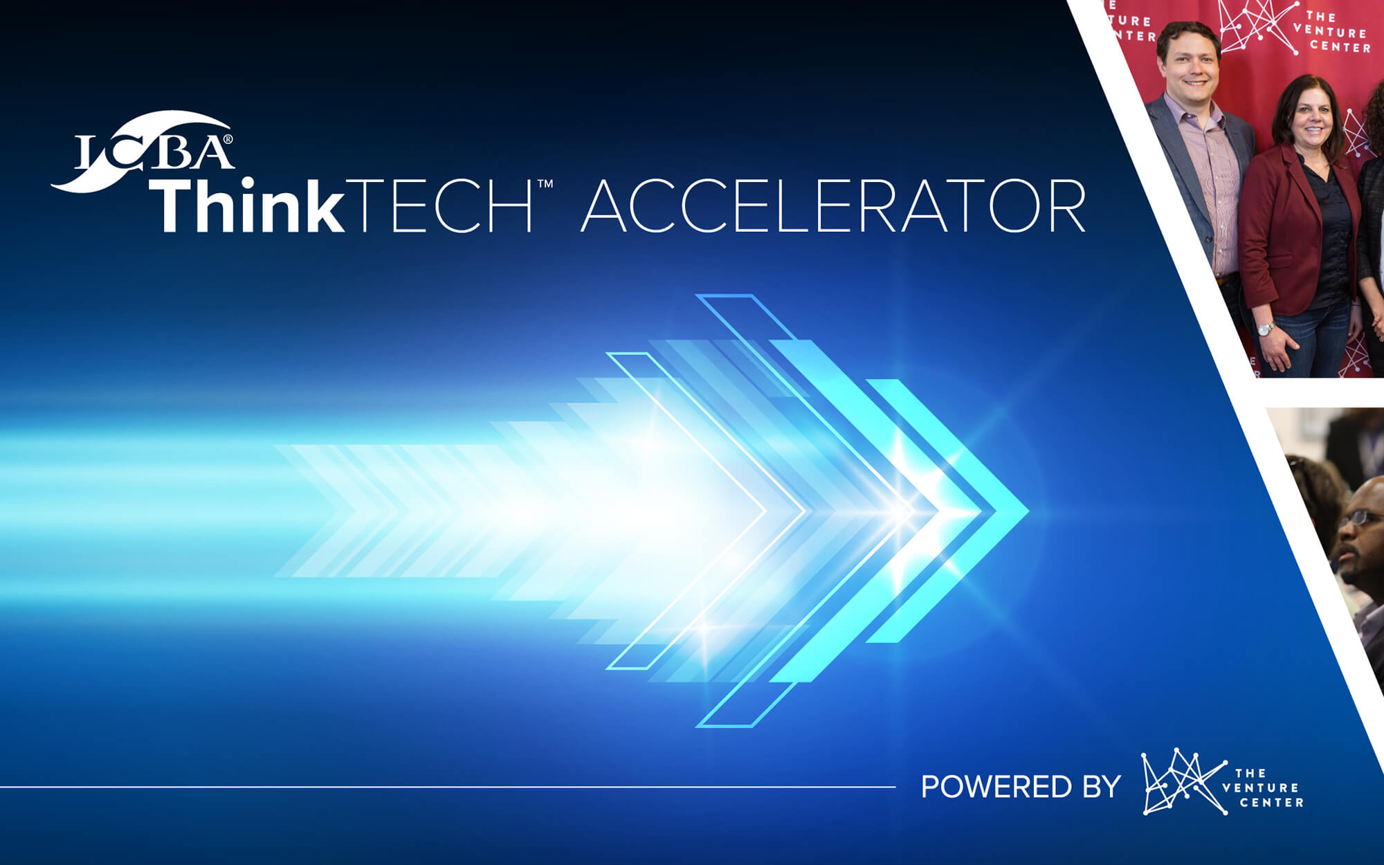 ThinkTECH Accelerator