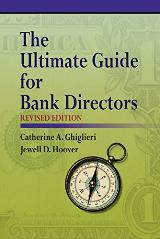 Ultimate Guide Cover