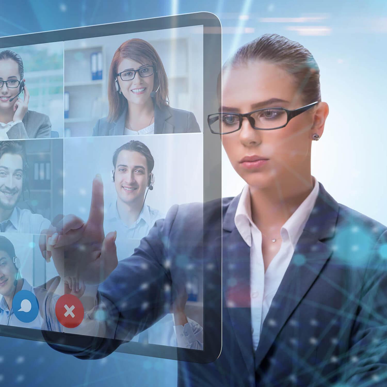 virtual-seminar