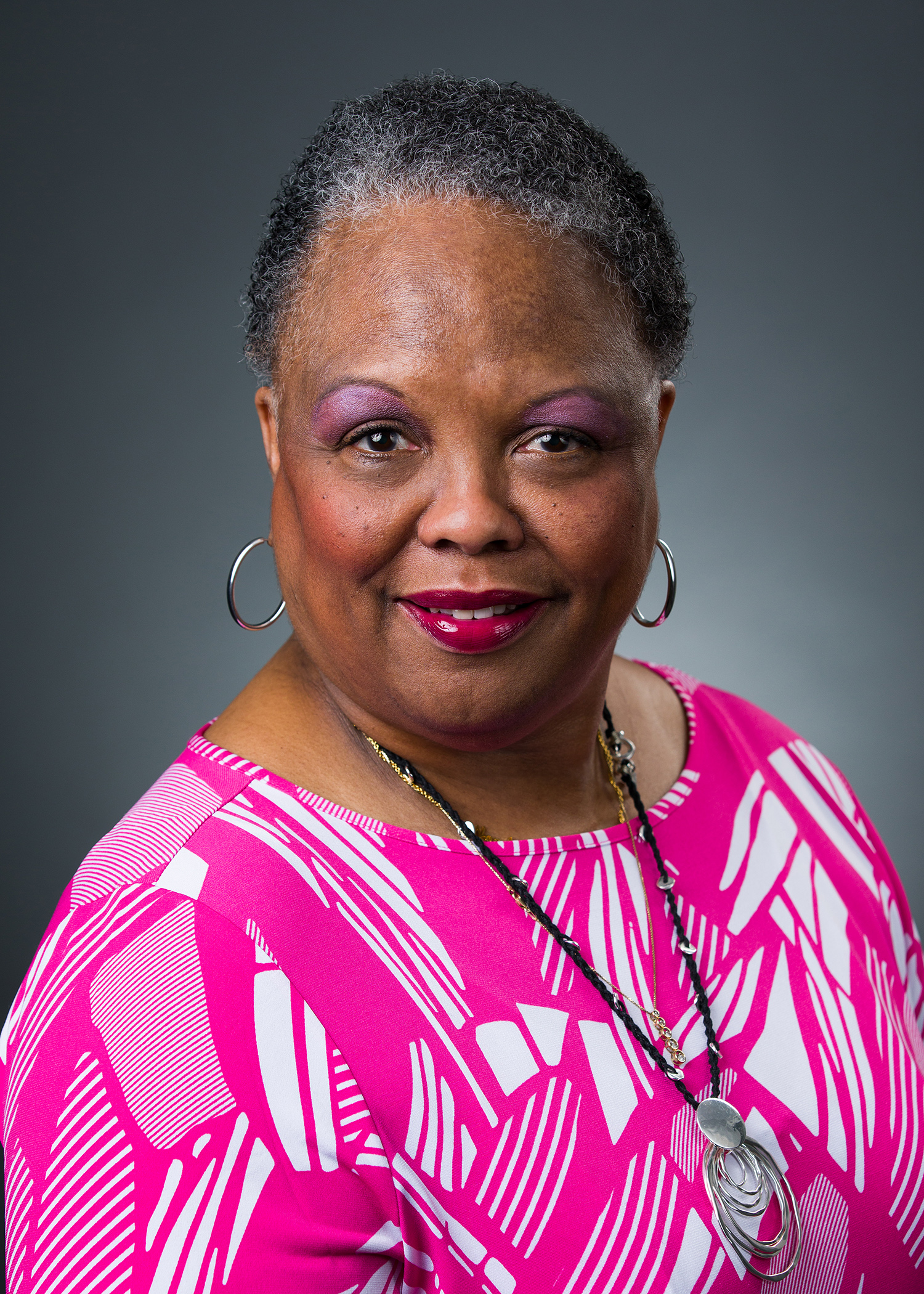 Wanda Ellison