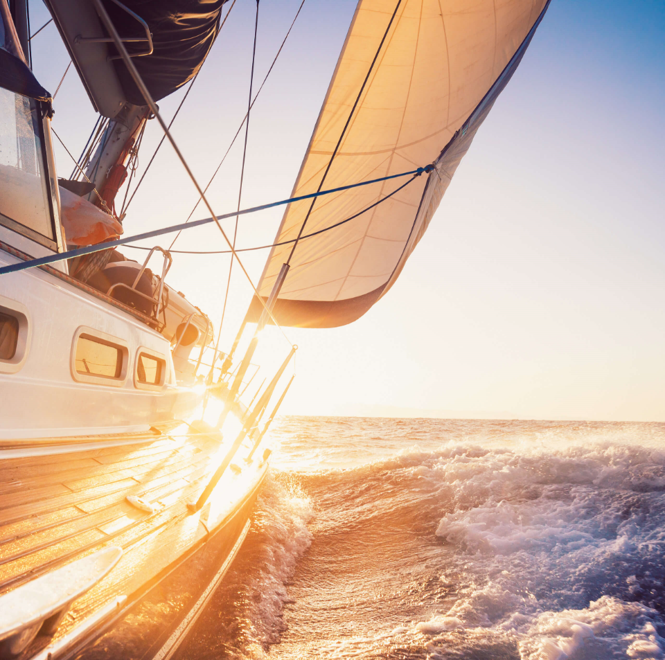 sail-away-into-savings
