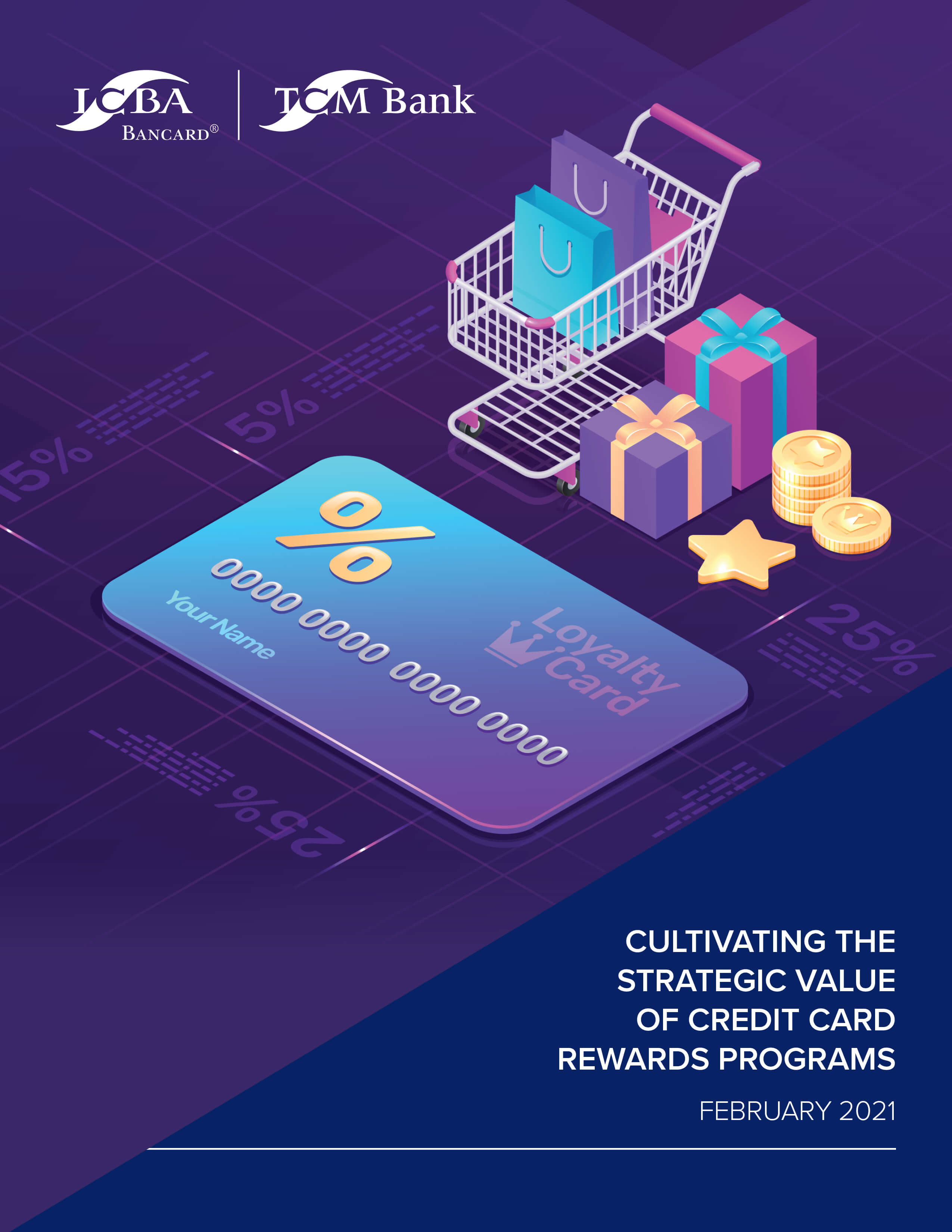 Cultivating the Strategic Value of Credit Card Rewards Programs