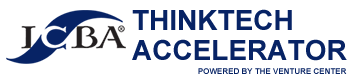 ICBA ThinkTECH Accelerator